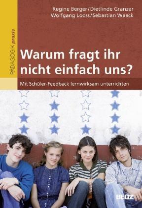 sebastian-waack-schuelerfeedback-feedback-schule-unterricht-buch