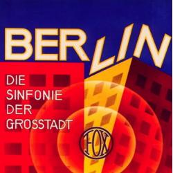 berlin-sinfonie-grossstadt