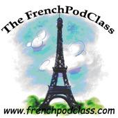 Französisch Lernen mit The French PodClass