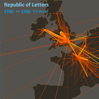 republic-of-letters