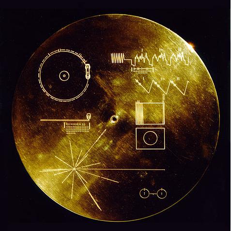 sagan-kosmos
