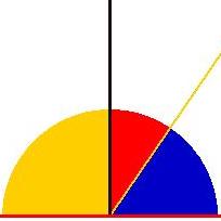 euklid-elemente-visualisiert