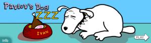 Pawlows-Hund-Spiel-Nobelpreis
