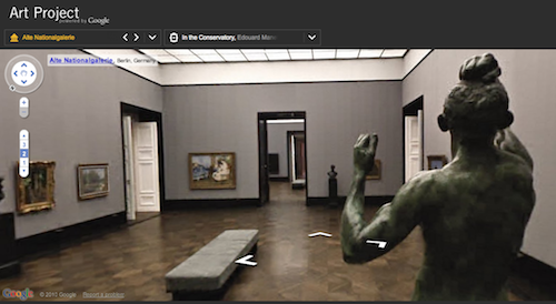 google-art-project-streetview-museum-nationalgalerie