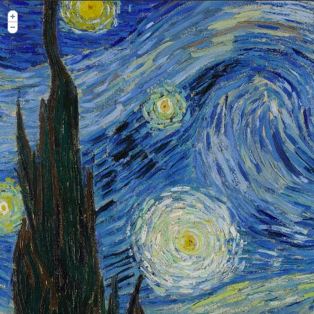 google-art-van-gogh