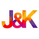 Click to visit Jöran und Konsorten