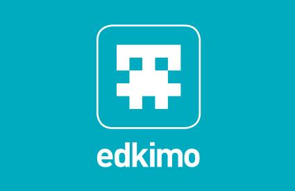 Edkimo Feedback im Unterricht